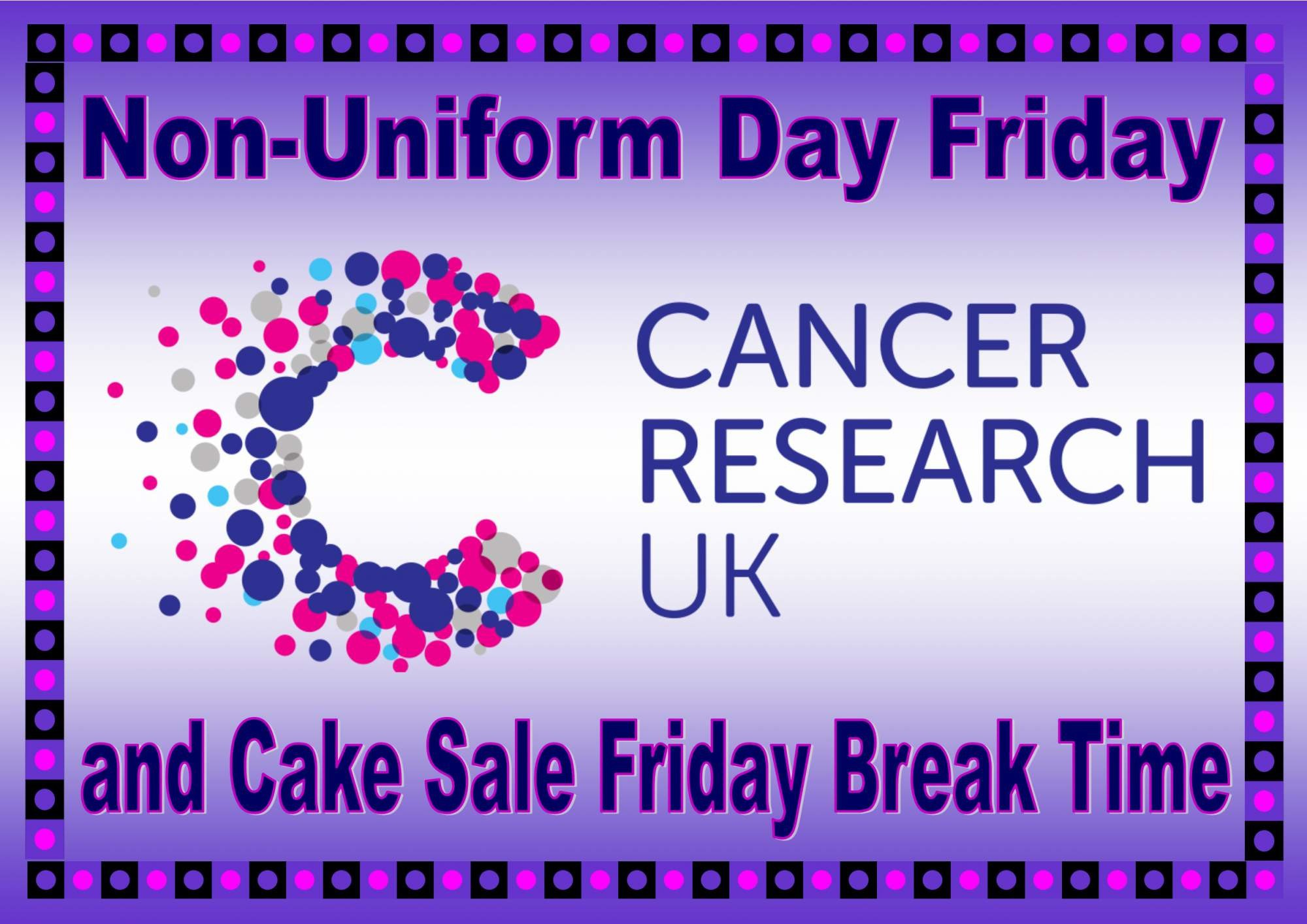 cancer-research-fundraiser