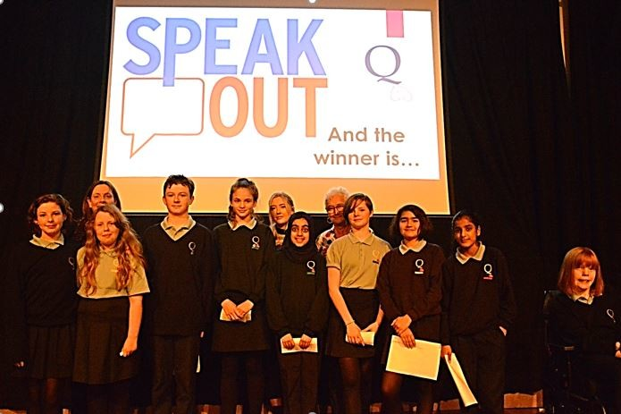 speak-out-winners